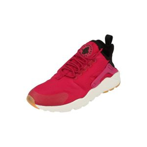 BASKET Nike Femme Air Huarache Run Ultra Running Trainers