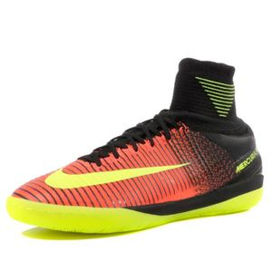 free shipping 4cae4 a8d8c CHAUSSURES DE FOOTBALL Mercurialx Proximo II IC Homme Chaussures Futsal R