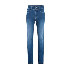 fcb0e502855 jeans-salsa-ref-121139-secret-push-in-slim-soft-to.jpg