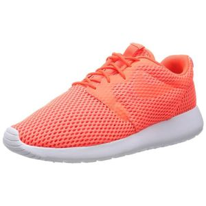 promo code 7e545 1a1e5 BASKET NIKE Roshe hommes Un Hyp Br course à pied 1XNIYA T