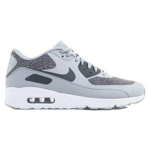 BASKET MULTISPORT Chaussures Nike Air Max 90 Ultra 20 Essential