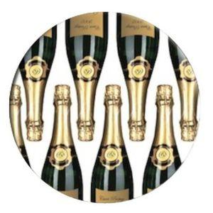 Capsules De Champagne Achat Vente Pas Cher