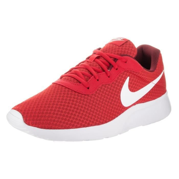 NIKE Baskets Tanjun Chaussures Homme