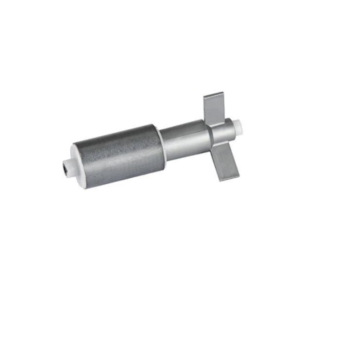 Entretien aquarium,EHEIM – classique 150 250 350 600 2211 2213 2215 2217. Rotor de tambour de filtre - Type Ceramic core-150