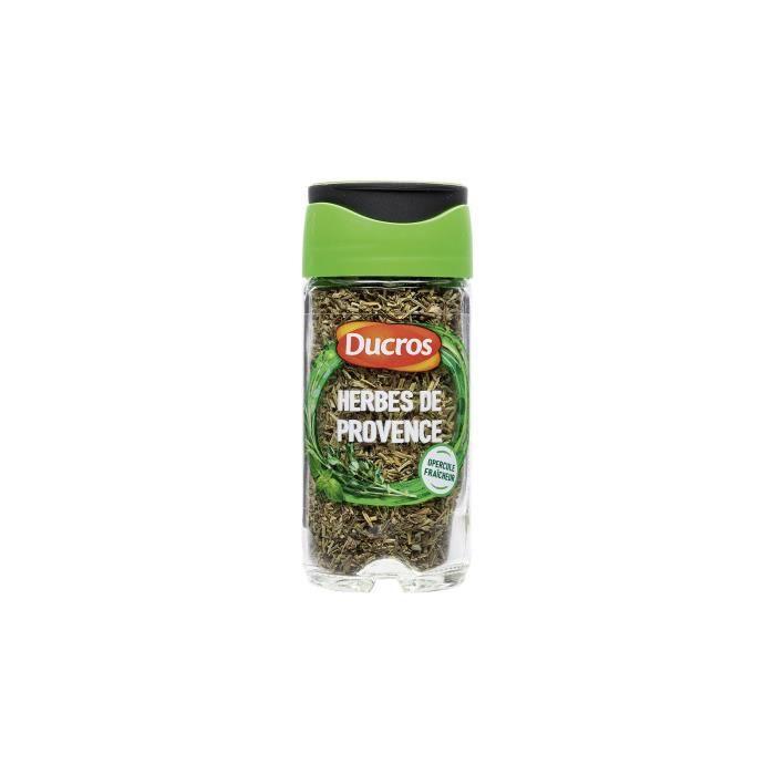 Herbes de provence 18 g Ducros