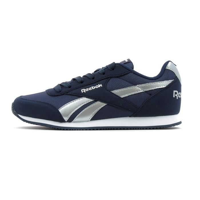 Baskets basses Reebok Royal Classic Jogger 2RS