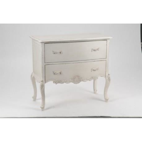 commode chambre louise