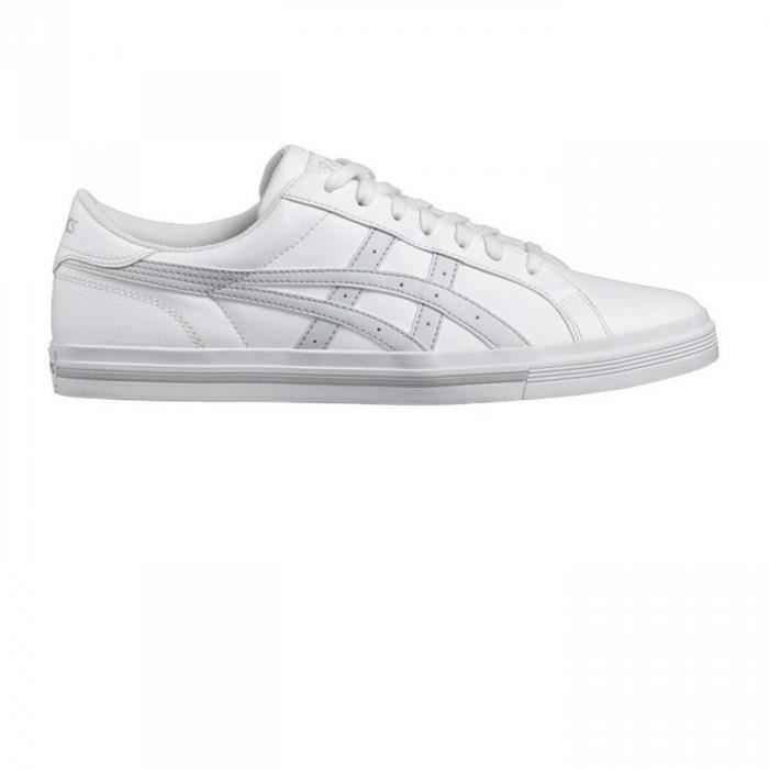 Tempo White Tempo Classic Asics Asics Chaussures 5WOxfq4Unw