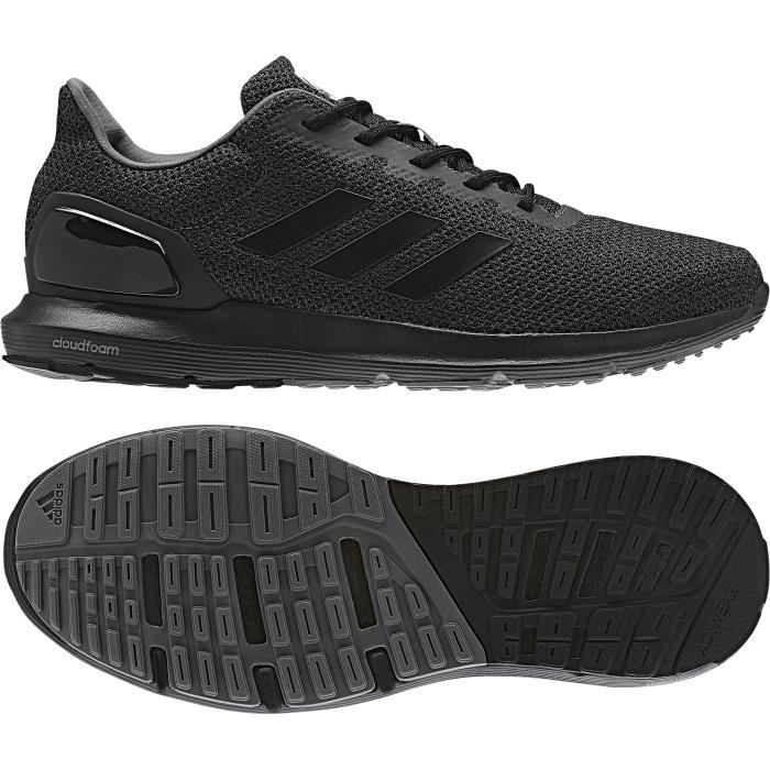 Chaussures femme adidas Cosmic Prix pas cher Cdiscount