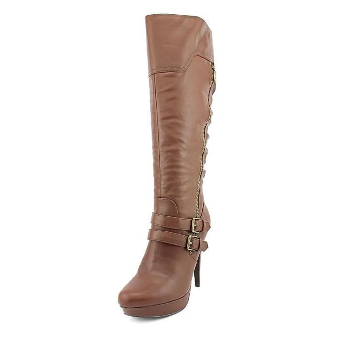Femmes G by Guess Danjer Bottes