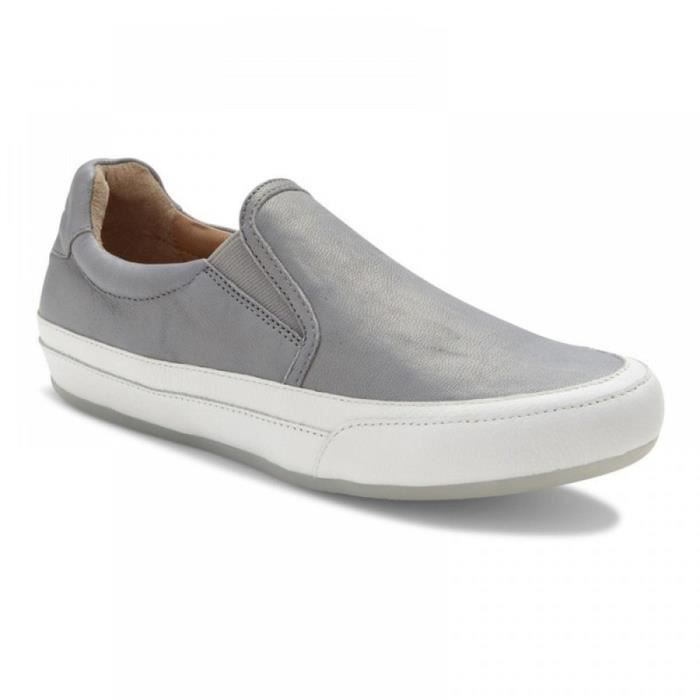 April Slip On Shoe K457X Taille-40 DUeJJL9