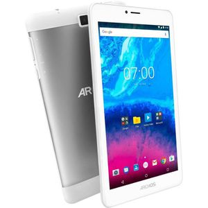 TABLETTE TACTILE ARCHOS Tablette Tactile CORE 70 3G V2 - 7