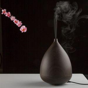 DIFFUSEUR Huile essentielle aromatique 300ML diffuseur à dom