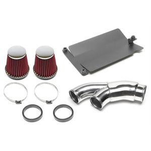 FILTRE A AIR TA-Technix Kit d'admission d'air  BMW 5er Series (