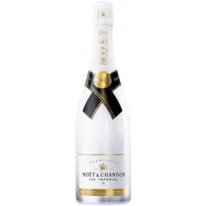 CHAMPAGNE Champagne Moet & Chandon Ice Impérial 75 cl