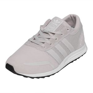 BASKET adidas Femme Chaussures / Baskets Los Angeles W