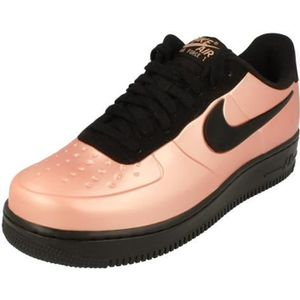 new style 18f56 91953 Nike Af1 Foamposite Pro Cup Hommes Trainers Aj3664 Sneakers Chaussures 600