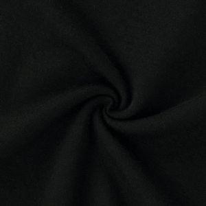 ROBE Femmes Robe manches longues moulante Soirée Cockta
