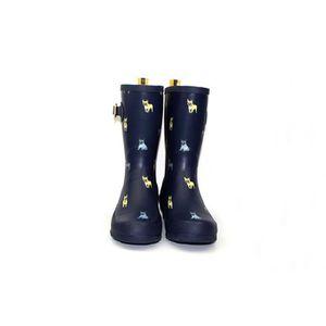 Keen Eau Chaussures en Néoprène Gorges boots NEUF