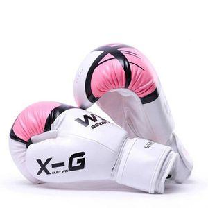 Kickboxing Sac De Boxe Cible De Remise en Forme La Musculation /Équipement De Gym Cuir De Vachette Boxe Sacs De Frappe avec Cha/îne Libre Et Bracelet Non Rempli