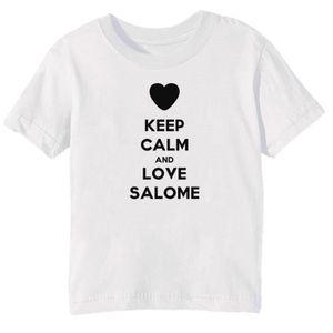 Mod 8 Gary KNEIP Montant Salome Fuchsia