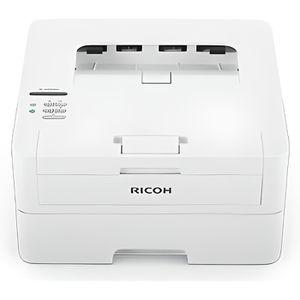 IMPRIMANTE RICOH Imprimante laser SP 230 SP 230DNw - Monochro