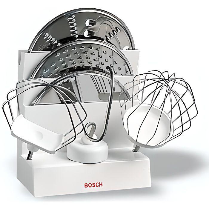 MUZ4ZT1 BOSCH Accessoire robot de cuisine MUM4