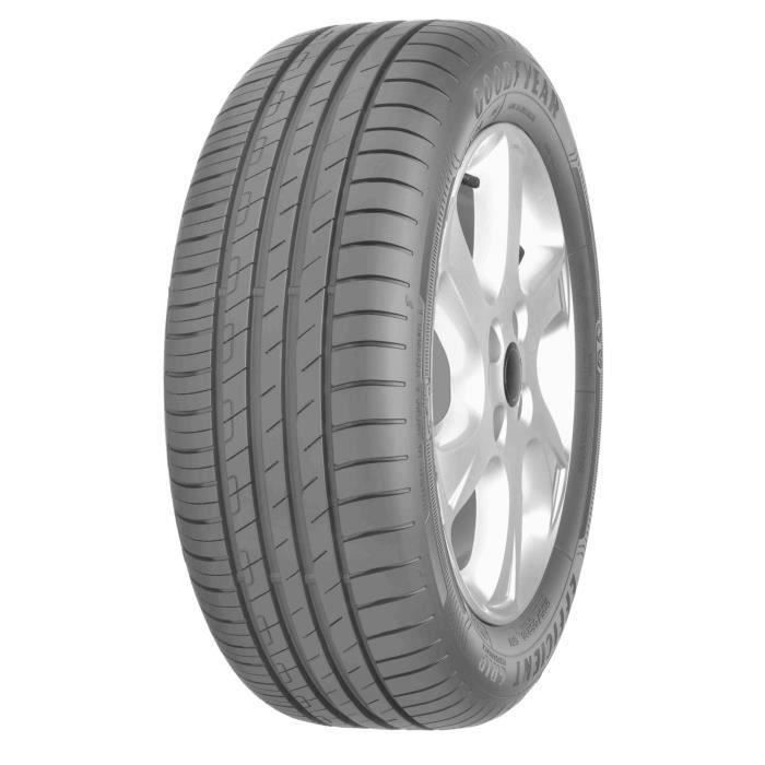 GOOD YEAR Pneu Tourisme Eté 225-45R18 95W EFFICENT GRIP PERFORMANCE FP VW