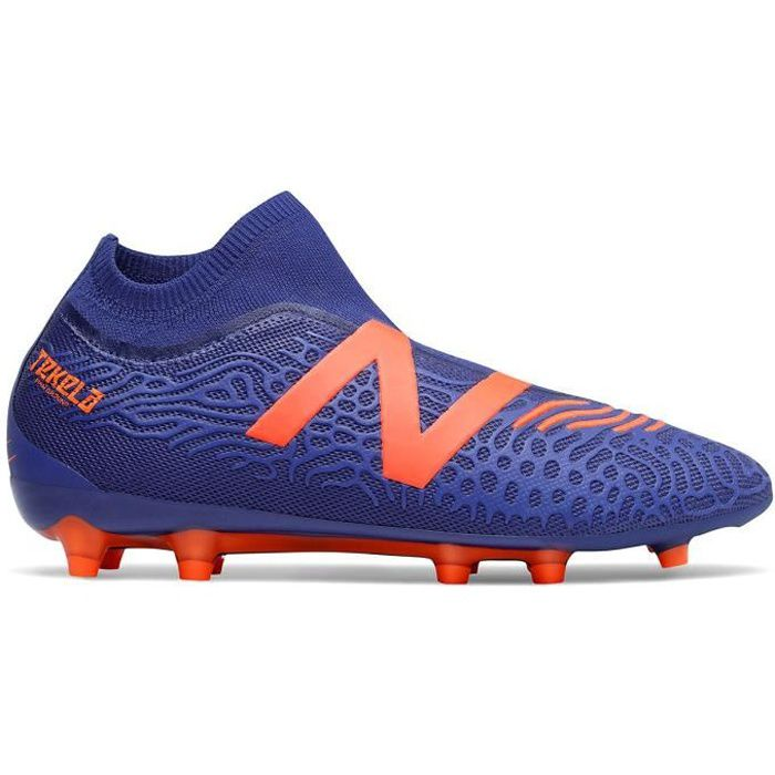 Chaussures de Football New Balance Tekela v3 Magia FG
