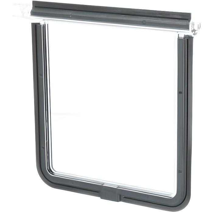 Porte remplacement pour # 4420/4421/4422/4423 - 14,5 × 15,5 cm