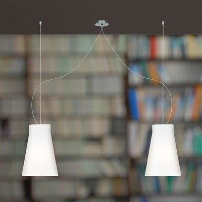 casablanca lampe suspension momo mo22 b77a achat vente casablanca lampe suspensi. Black Bedroom Furniture Sets. Home Design Ideas