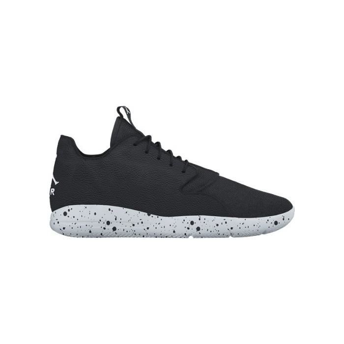 basket jordan eclipse noir