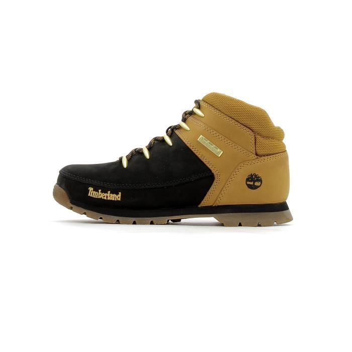 timberland chaussures enfant 37