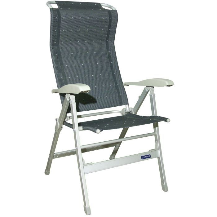 fauteuil confort plus achat vente chaise de camping. Black Bedroom Furniture Sets. Home Design Ideas