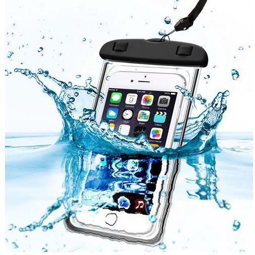 Bagbase Pochette pour téléphone XL BG49