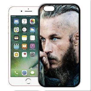 coque iphone 8 viking serie