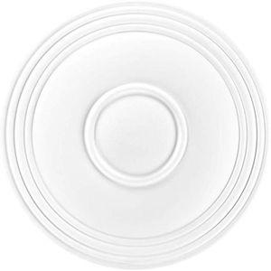 profil/é alu nature verre transparent traitement anti-calcaire 80x192 cm Schulte 4061554000553 porte de douche pivotante en niche