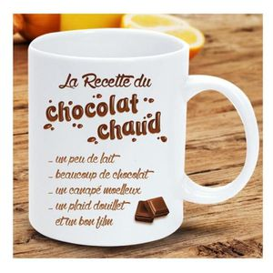 mug humour achat vente mug humour pas cher cdiscount. Black Bedroom Furniture Sets. Home Design Ideas