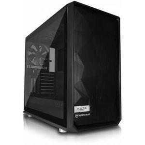 UNITÉ CENTRALE  PCSpecialist Pba Aries Ultra PC Gamer - Intel® Cor
