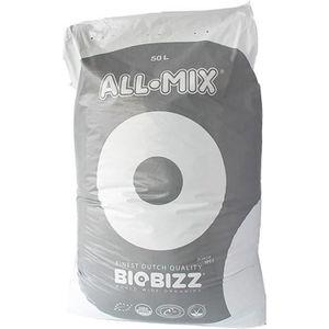 TERREAU - SABLE BIOBIZZ All Mix 50L