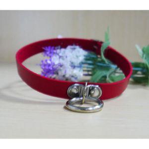 CHAINE DE COU SEULE   1pc bijoux collier chaîne de cou pendentif  en c