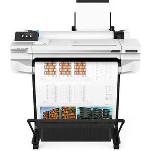 IMPRIMANTE HP Designjet T525 imprimante grand format Couleur