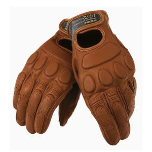 gants cuir dainese blackjack marron achat vente gants sous gants gants cuir dainese. Black Bedroom Furniture Sets. Home Design Ideas