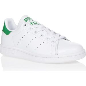 Stan smith verte