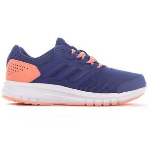 Adidas Course Running Springblade Enflammer M Core Noir Bleu