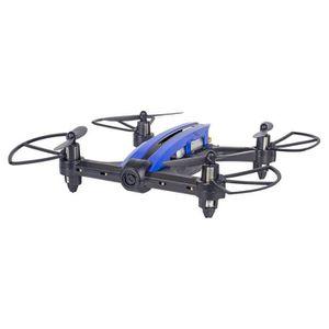 DRONE PNJ - Drone PNJ DR-Player HD