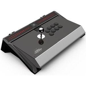 JOYSTICK JEUX VIDÉO Joystick Arcade Qanba Dragon pour PS4, PS3 et PC