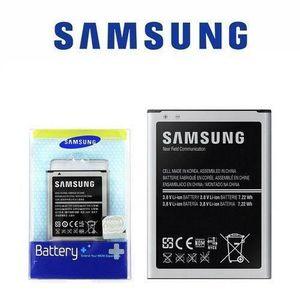 Batterie téléphone Batterie d'origine pour Samsung Galaxy S4 SM- C101