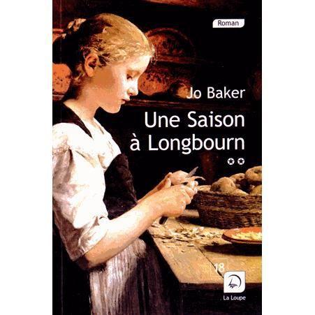 ROMANS SENTIMENTAUX Une saison à Longbourn - Tome 2