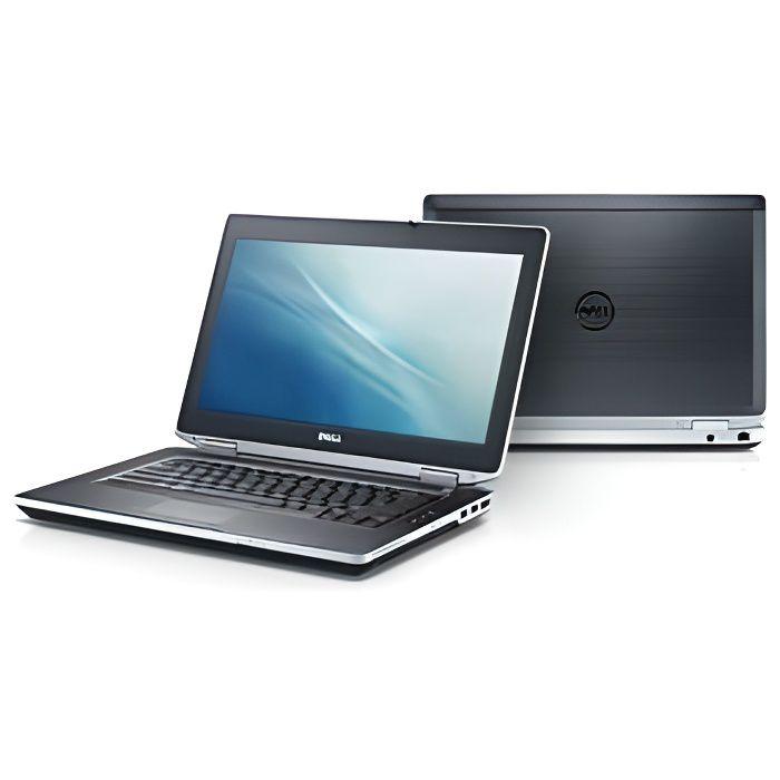 Dell Latitude E6420 Core i5